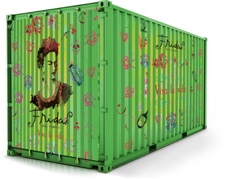container-largea