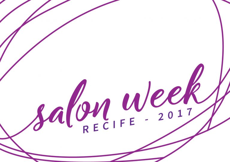 salon week-07