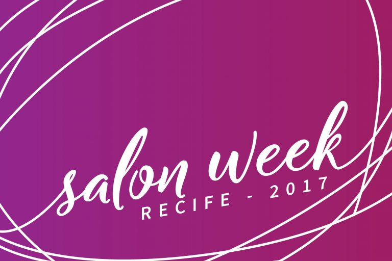 salon week-08